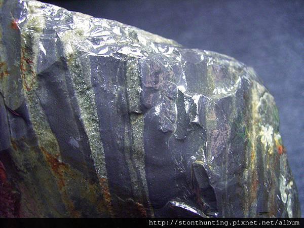 三峽木紋石G24934.jpg