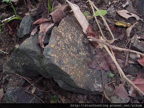 火山岩區G19417.jpg