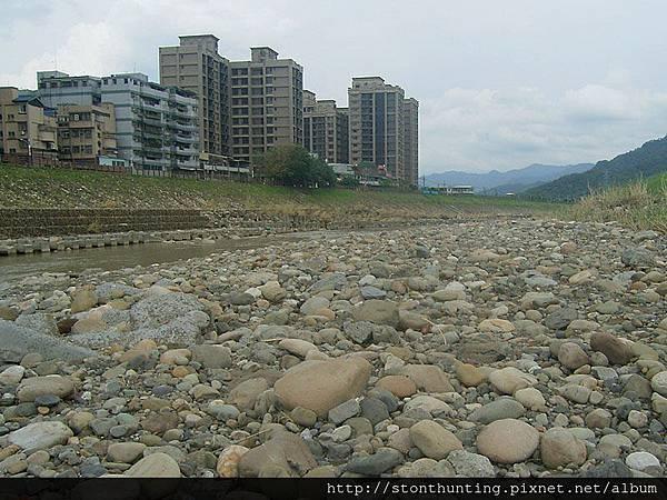 三峽河G25016.jpg