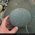 三峽河G25021_黑石膽.jpg