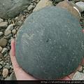 三峽河G25022_黑石膽.jpg