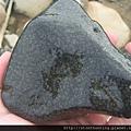 三峽河G25025_梨皮石.jpg