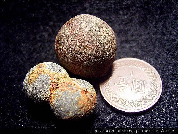 金沙石(金沙結)G25139.jpg