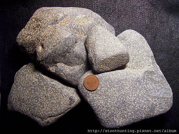 三峽梨皮石G25117.jpg