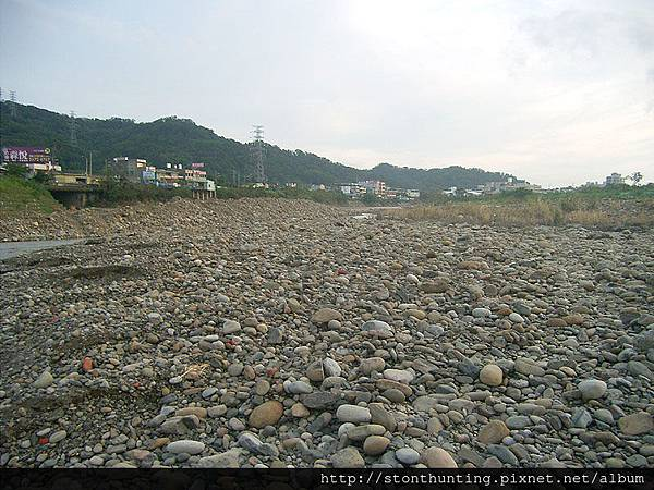 三峽河G25078.jpg