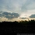 三峽河G25079.jpg