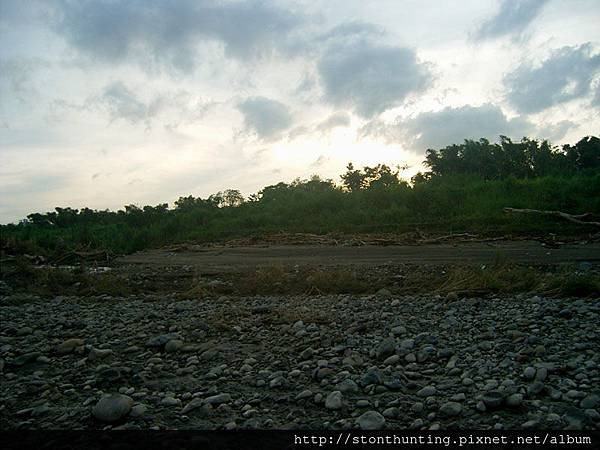 三峽河G25082.jpg