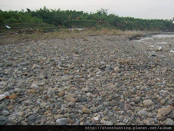三峽河G25083.jpg