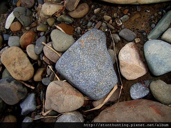 三峽河G25094_梨皮石.jpg
