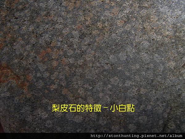 三峽河G25098_梨皮石.jpg
