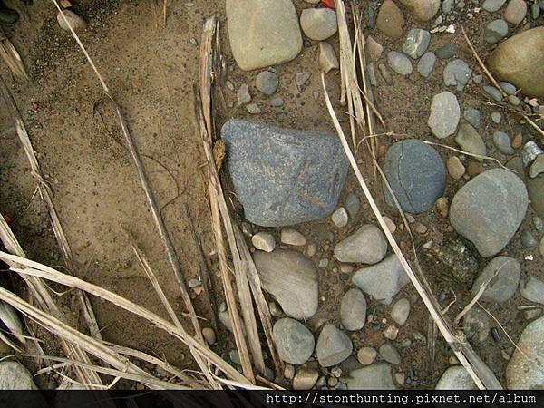 三峽溪G25287_梨皮石.jpg