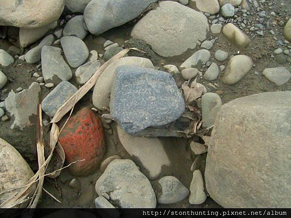 三峽溪G25289_梨皮石.jpg