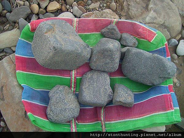三峽溪G25311_梨皮石.jpg