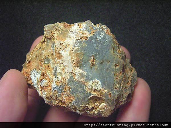 玉髓-獨立礦G26641.jpg