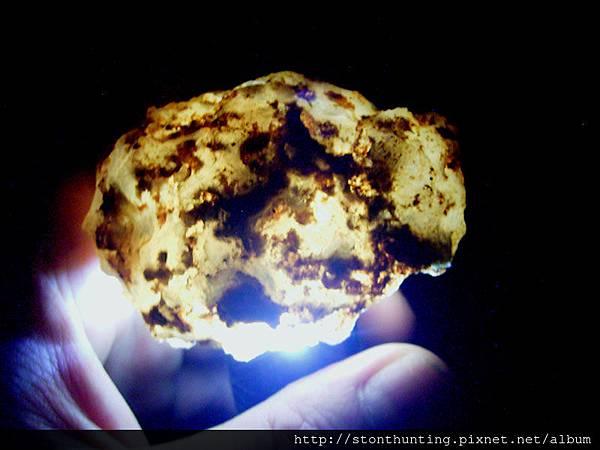 玉髓-獨立礦G26666.jpg