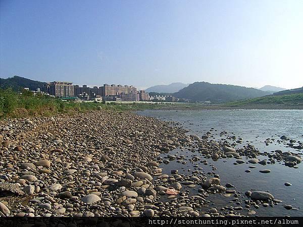 三峽河G27653.jpg