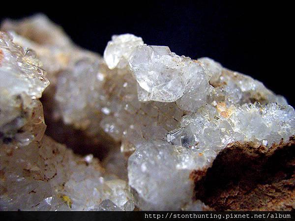 三民-晶洞-水晶G27846.jpg