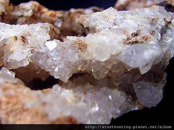 三民-晶洞-水晶G27847.jpg