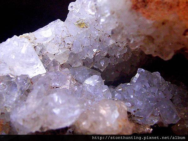 三民-晶洞-水晶G27869-2.jpg