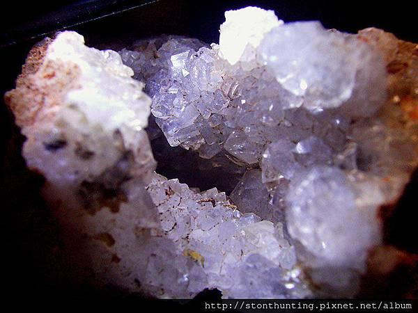 三民-晶洞-水晶G27872-1.jpg