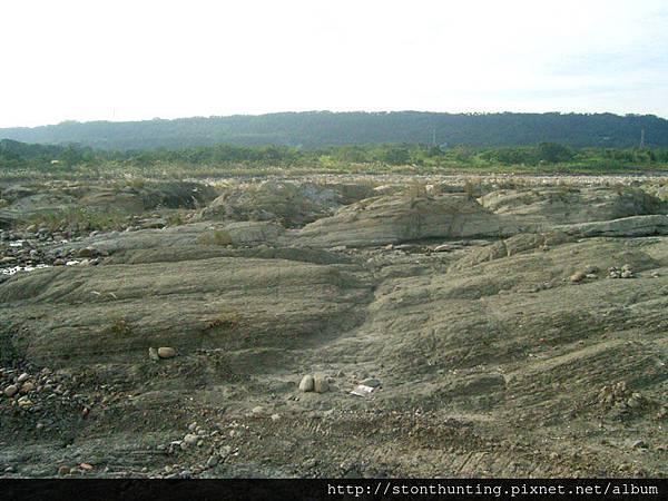 化石採集G28211.jpg