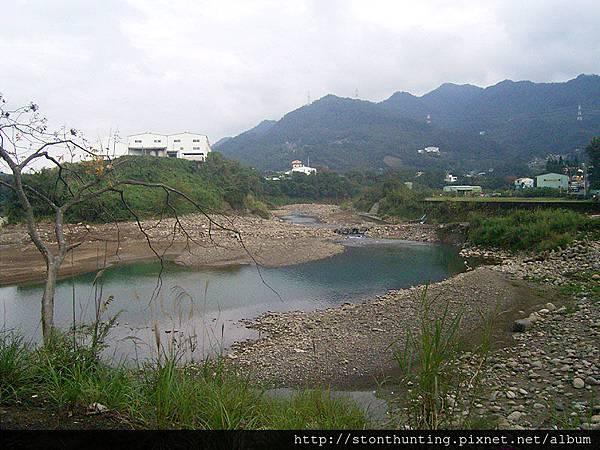 三峽-三峽河G30100.jpg