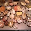 礦物寶石教育展(2016)_G30823.jpg