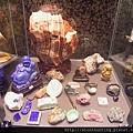 礦物寶石教育展(2016)_G30838.jpg