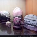 礦物寶石教育展(2016)_G30866.jpg