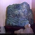 礦物寶石教育展(2016)_G30871.jpg