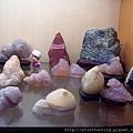 礦物寶石教育展(2016)_G30872.jpg