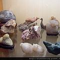 礦物寶石教育展(2016)_G30873.jpg