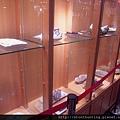 礦物寶石教育展(2016)_G30905.jpg