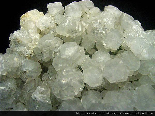 水晶或不明結晶G31134.jpg