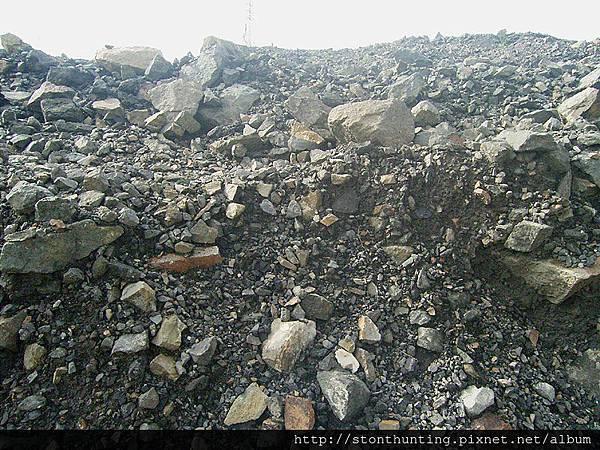 01龜山火山地質G13948.jpg