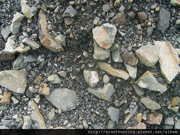 02龜山火山地質G13946.jpg