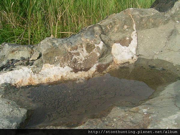 01龜山礦石G13968.jpg