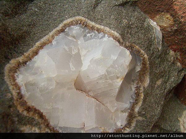 03龜山礦石G13978.jpg