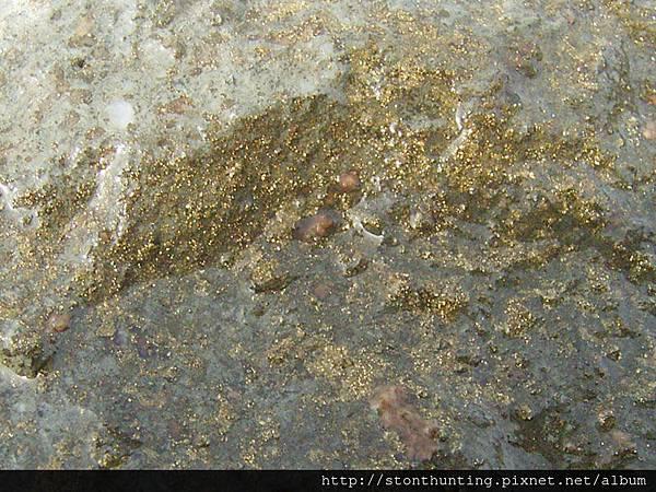 10龜山黃鐵礦G13973-2.jpg