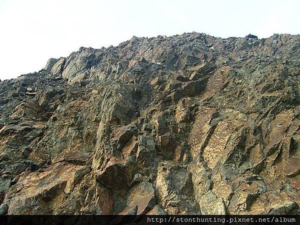 01龜山火山地質G13982.jpg
