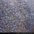 三峽梨皮石G31507.jpg