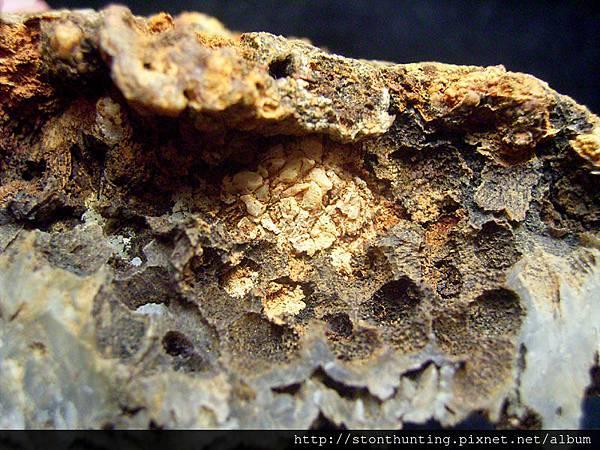 Sagenite(火山茅玉髓)G31460.jpg