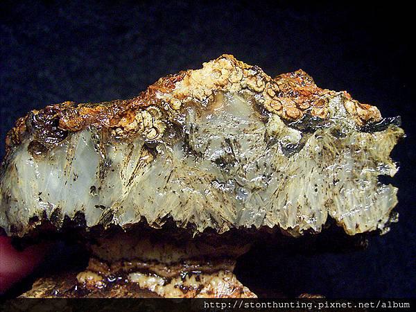 Sagenite(火山茅玉髓)G31469.jpg