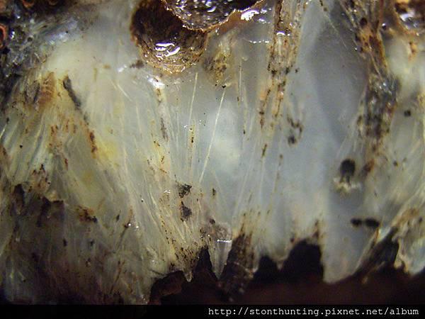 Sagenite(火山茅玉髓)G31471.jpg
