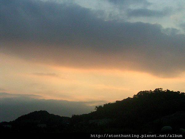 大漢溪_夕陽G32171.jpg
