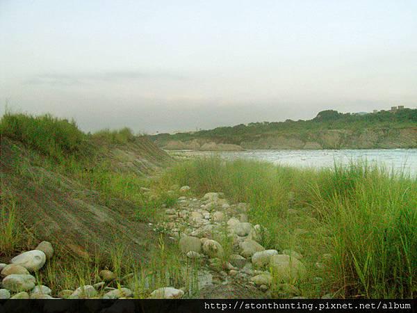大漢溪G32167.jpg