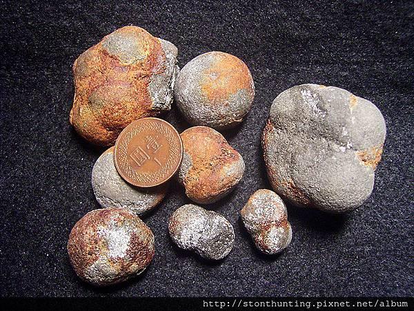 金沙石(金沙結)G32415.jpg