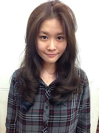 (21014-01-27)真人麻豆-染 (6).jpg