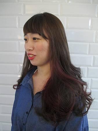(2014-04-28)真人麻豆-染1 (9).JPG