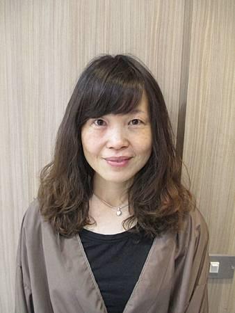 (2014-06-05)真人麻豆-剪燙 (4).JPG